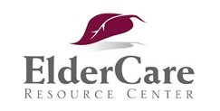 Elder Care Resource Center
