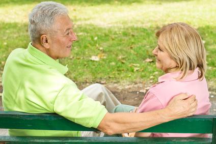 Are homebound elderly getting needed dental care?