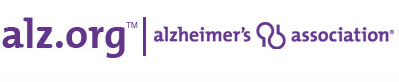 Alzheiemer's Association Logo